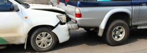car vehicle automobile accident