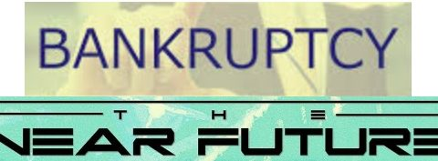 bankruptcy future