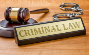 crim-law.jpg