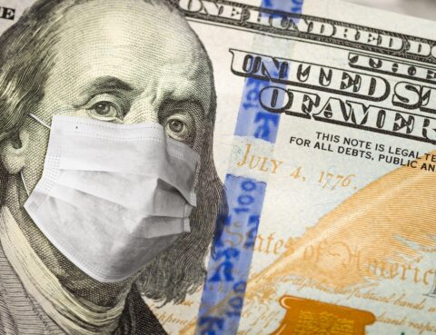 SSA FINANCIAL STIMULUS DEADLINES